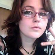 joesophie689's profile photo