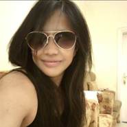 user_uocf71495's profile photo