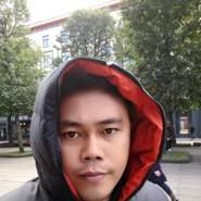 marct136's profile photo