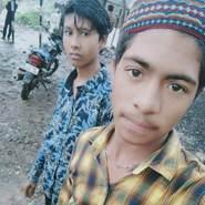 amanq487's profile photo