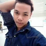 user_qusbj29's profile photo