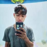 user_do5674's profile photo