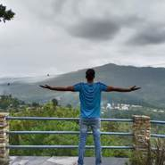 bhaveshs85's profile photo