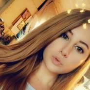kellyh71's profile photo