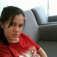 irenec98's profile photo