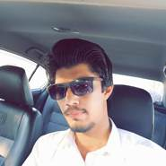 user_uejqp4862's profile photo
