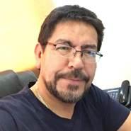 mark1479's profile photo