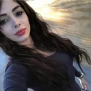 hartley_g05's profile photo