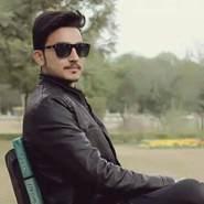tusharkhan9's profile photo