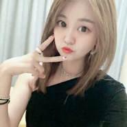 lusy_chen's profile photo
