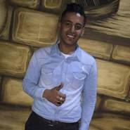 abde3486's profile photo