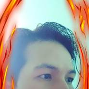 user_aek32's profile photo
