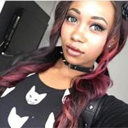 nicolewalker4's profile photo