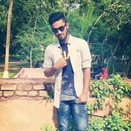 mahmudulh62's profile photo