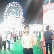 avinash305's profile photo