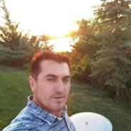 kadirefsane's profile photo