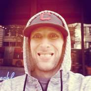 benk8697's profile photo