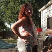 winette's profile photo