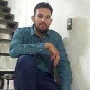 eduardoh548's profile photo