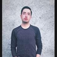 emrep267's profile photo