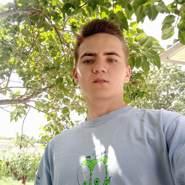 ivans9138's profile photo