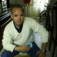 pasqualei12's profile photo