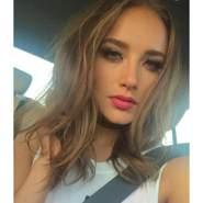 kelly1798's profile photo