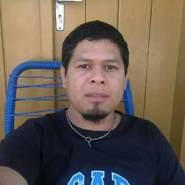 cristhianj85's profile photo