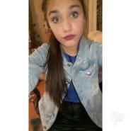 brisaa57's profile photo
