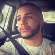 ericanderson31's profile photo