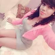 guadalupee29's profile photo