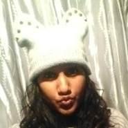 angesn's profile photo