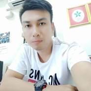 user_qf8412's profile photo