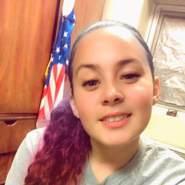 dicksonmorris22538's profile photo