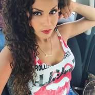adrina35's profile photo