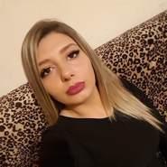 melia86's profile photo
