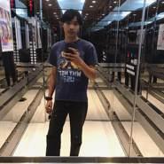 user_ld4836's profile photo