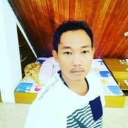 arsya04's profile photo