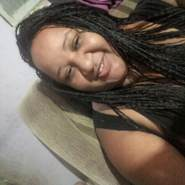 solange339's profile photo