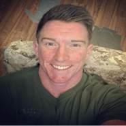 alexbickel3384's profile photo