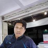 adek418's profile photo