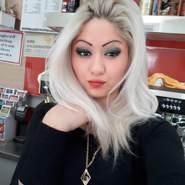 doucetmaria's profile photo