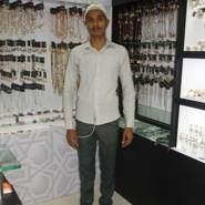 ghulama100's profile photo