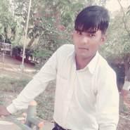rakeshk1022's profile photo