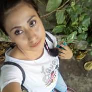 domlv640's profile photo