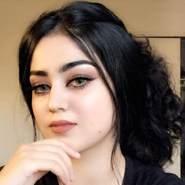 maryam9011's profile photo