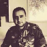 maheroovh's profile photo