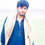 mubasherj7's profile photo