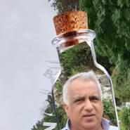 hosseint5's profile photo