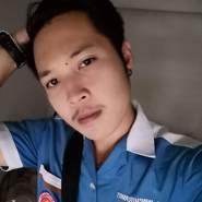 user_wdyfv95402's profile photo